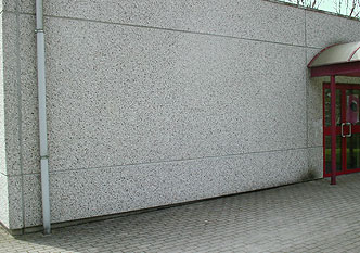 AGP 790 - De graffiti remover met het beste resultaat.